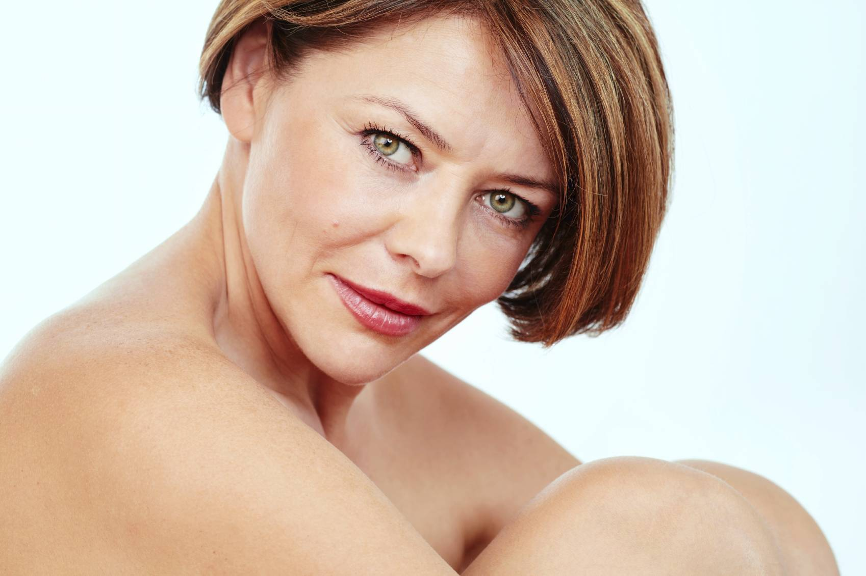 Anti-Aging Skin Supplements