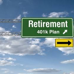 Health & Retirement Planning