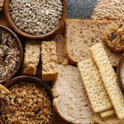 Role of Fiber in Weight Loss