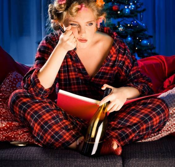 11 Tips on How to Deal With Holiday Stress