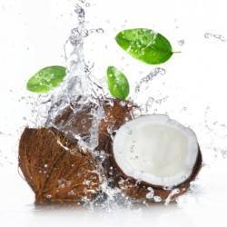 8.13 The Health Benefits of Coconut Water
