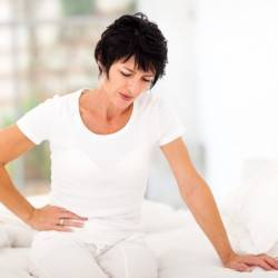 Managing Post Surgical Constipation