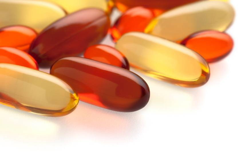 How to find best omega 3 supplement