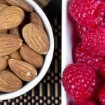 Eat More Fiber to Lose Weight