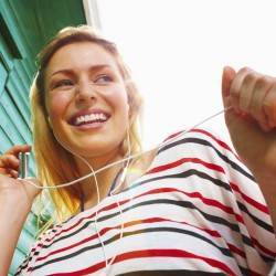 5 Ways to Protect Your Hearing Now